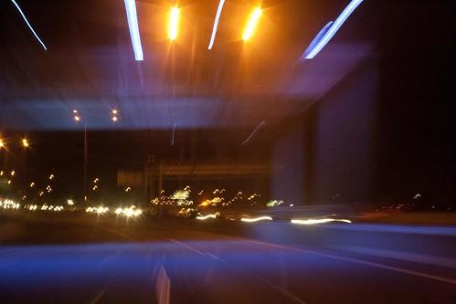 freeway 01