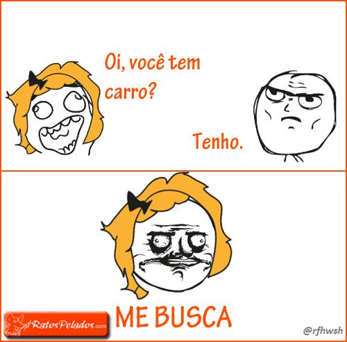 MeBusca