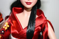 barbie japan 04
