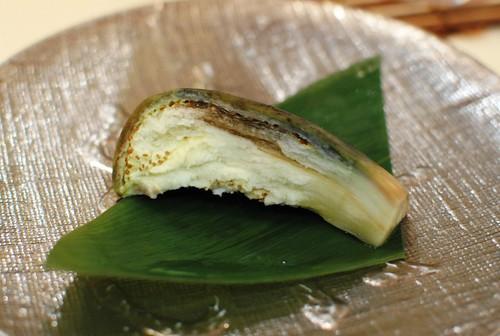jap eggplant