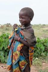 Kotido, Uganda (_desertsky) Tags: africa digital uganda ethnic easternafrica karamoja karamajong kotido nikond300s ucr3800