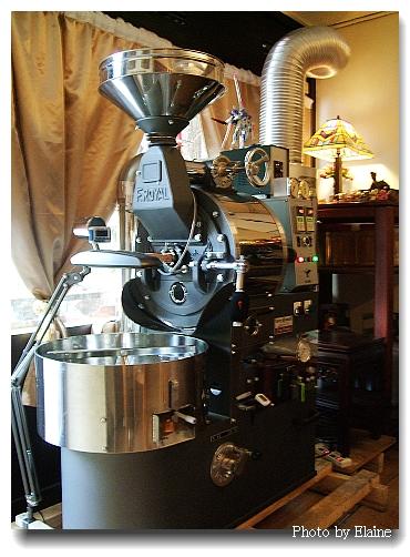 理約咖啡2