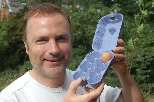 eggs Sept 11 3