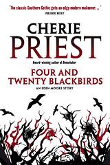 Cherie Priest 1[2]