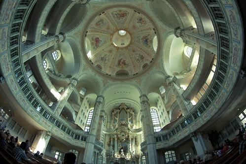 016 Dresden