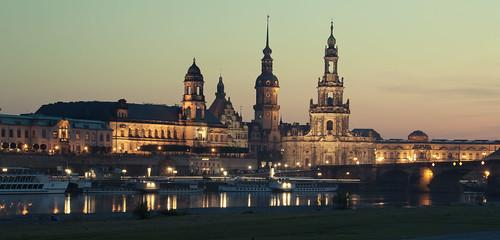 033 Dresden
