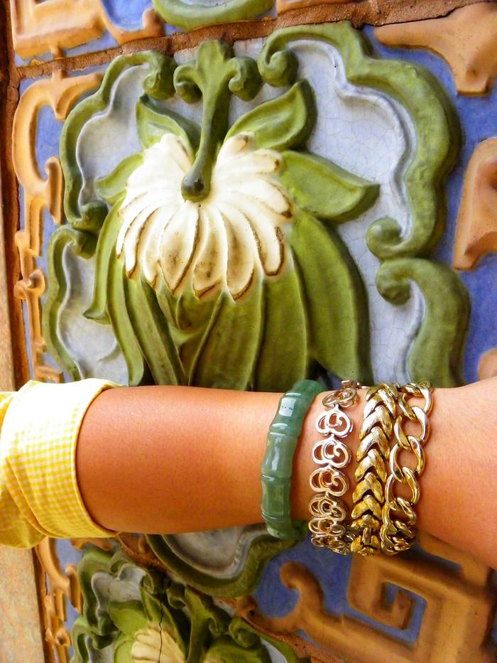 tabitha_bracelets