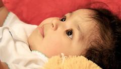 - (Esraa Aziz) Tags: eye eyes optimism عين عيون أمل الأمل تفاؤل