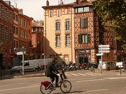 Place du Salin - 2011 (2)