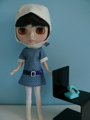 Modette outfit on Etsy!