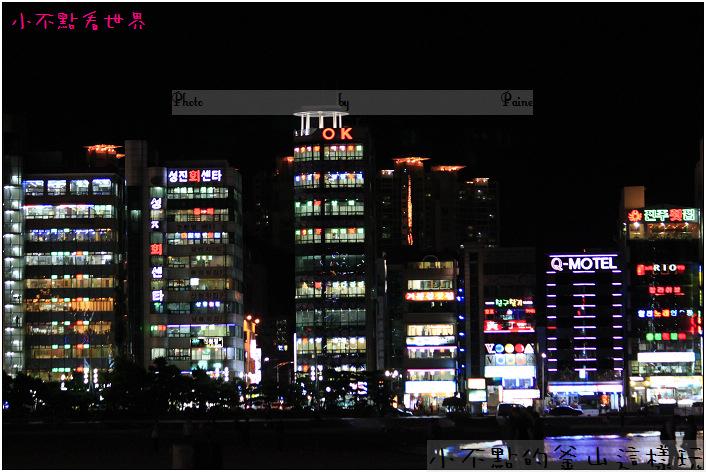釜山廣安大橋夜景 (19).jpg