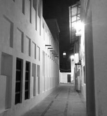 Muharraq #bahrain (A7mdG photo) Tags: bahrain muharraq
