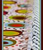 notebook (Judy Rushing) Tags: notebook spiral nhm schoolsupplies liquify ngm thepinnaclehof photoshopliquify pregamewinner npgm tphofweek133