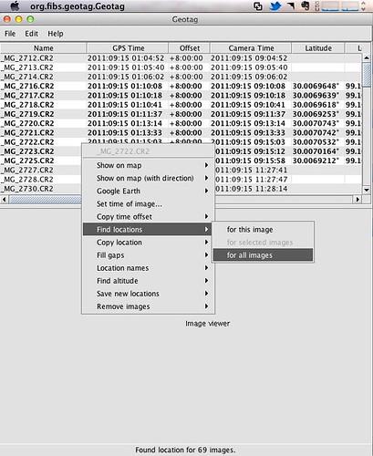 屏幕快照 2011-09-28 21.47.29