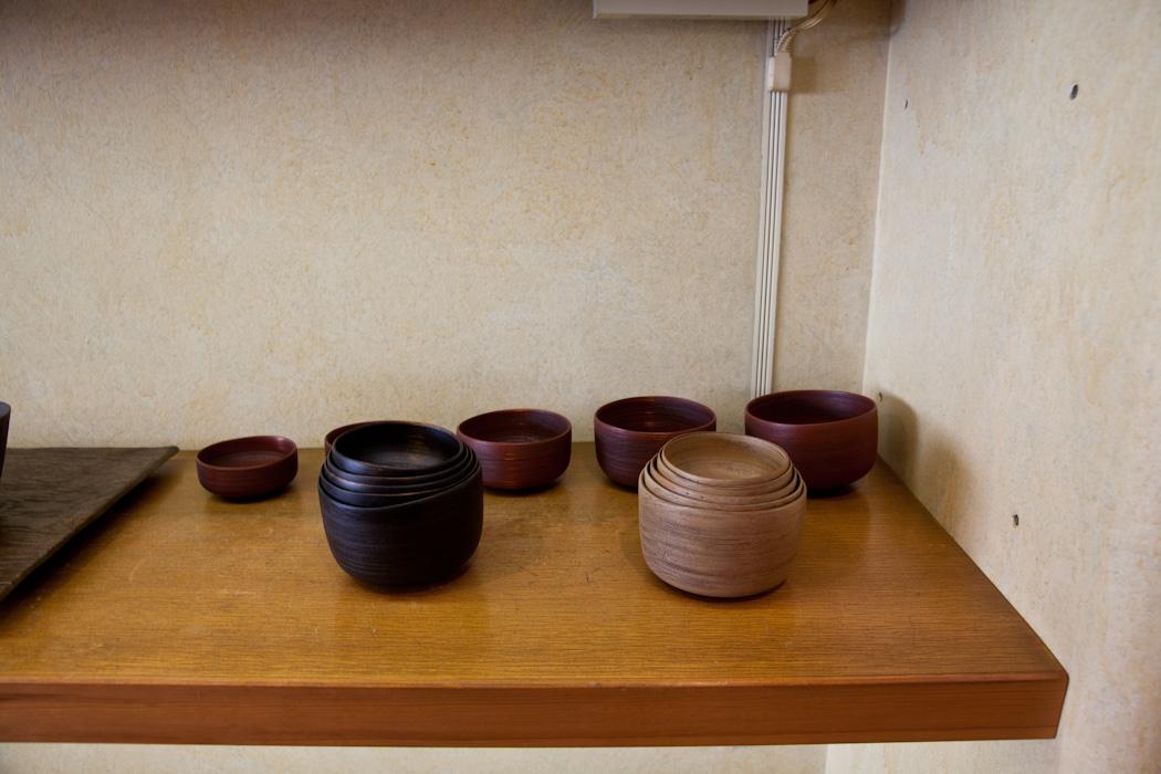 tomiyama_exhibition-6662
