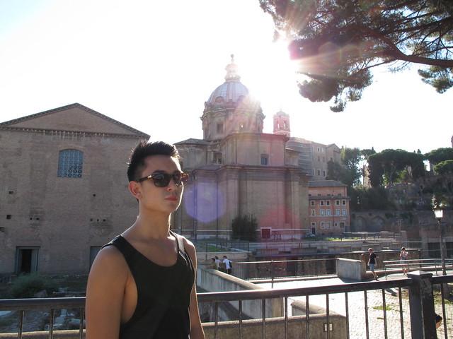 Europe_Trip_rome_104