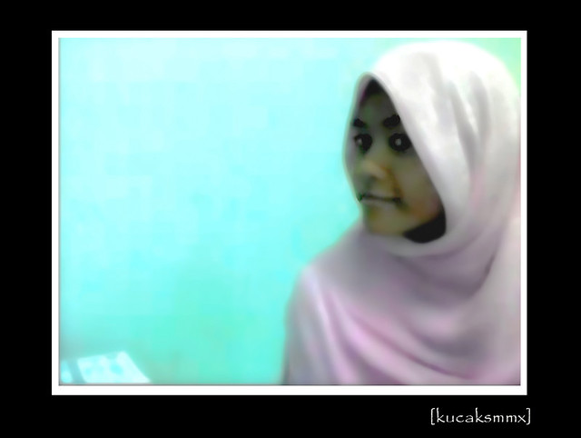 as tudung copy-2