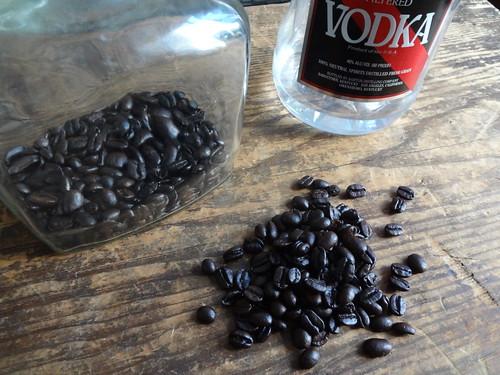 2011.10_coffee liqueur