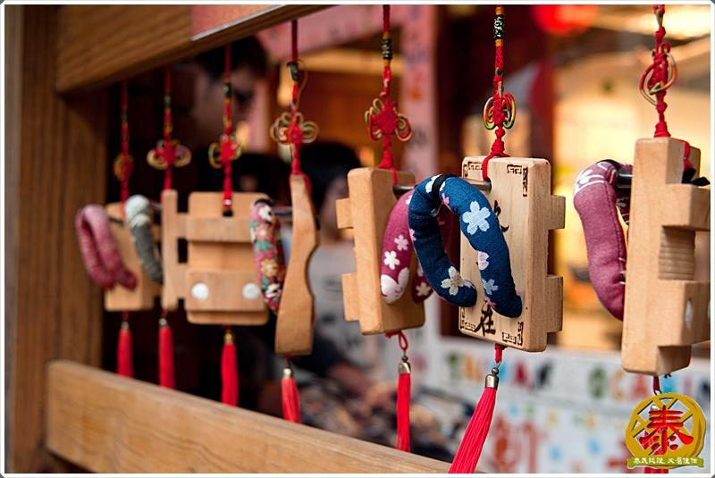 2011亞太傳統藝術節a (21)