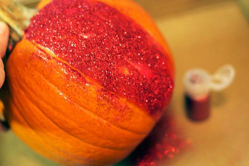 sprinkle-on-glitter