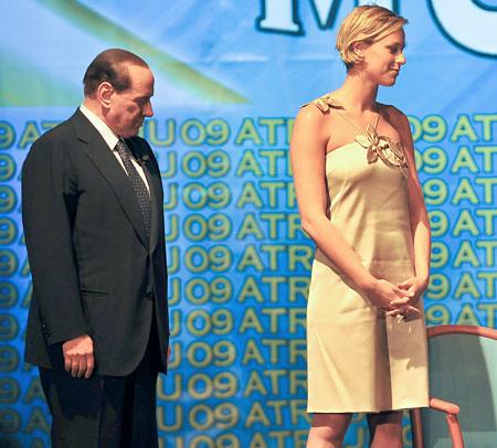 Federica-Pellegrini-Berlusconi