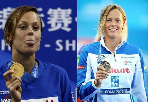 Federica-Pellegrini-medallas