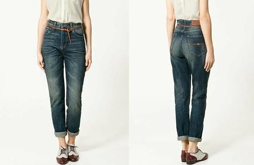 Zara-jeans-pantalon-tiro-alto