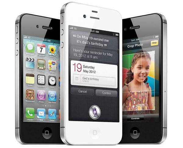 Первое разочарование Apple
