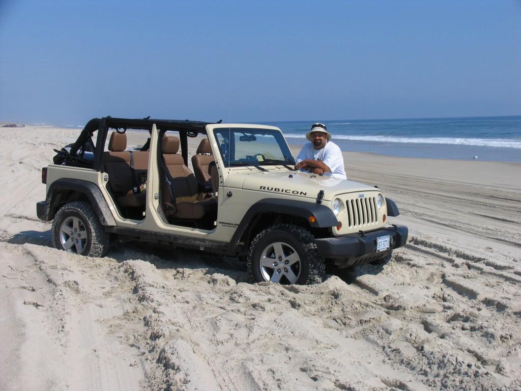sahara tan - jeep wrangler forum
