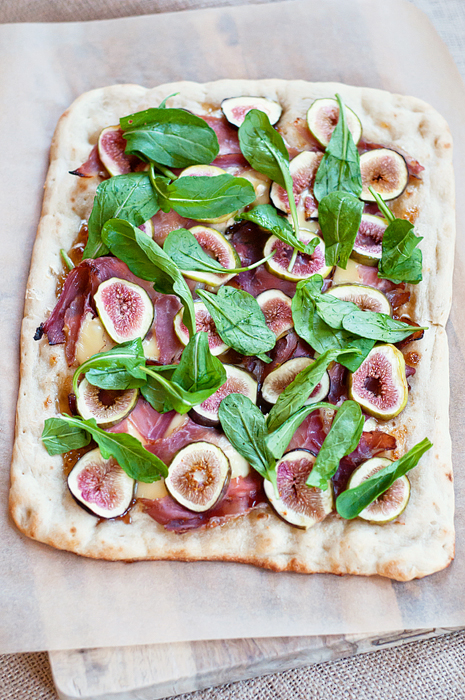 figs flatbread3