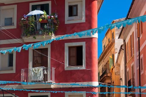Palma de Mallorca 01