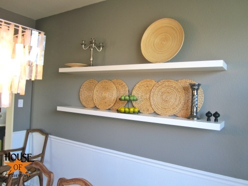 dining_room_shelving_11