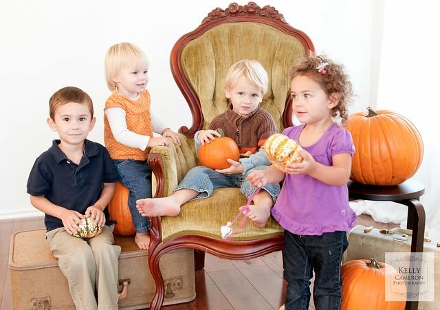 111006Pumpkins sm 1