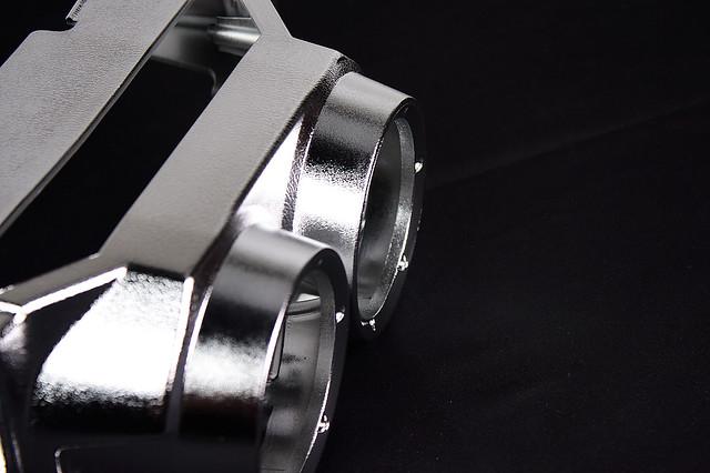 BWS 125 FI-後燈蓋-真空電鍍 (6).jpg