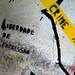 Crime Art Scene 18