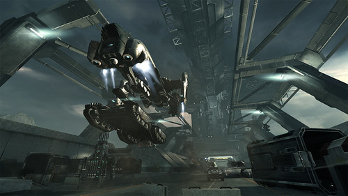 DUST515_Screenshot_03