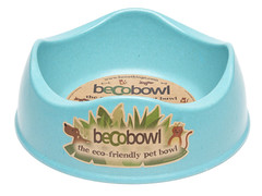 becobowl_acqua (UniversoEcologico.it) Tags: e per gatti cani ecologica ciotola lettiera biodegradabile