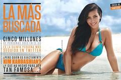 Kim Kardashian FHM MAGAZINE bikini Photoshoot (video & Pics)