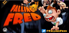 Falling Fred Android