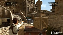 Uncharted_FortuneHunter3_1280x720