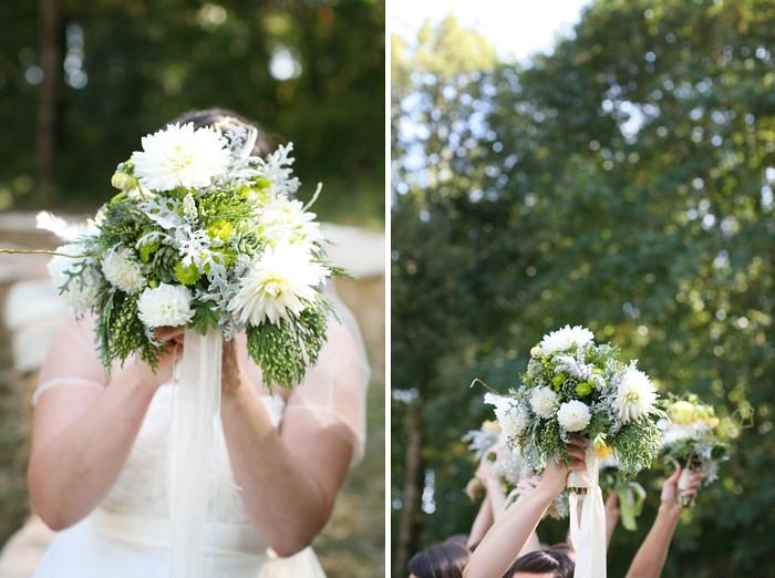 portland_wedding018