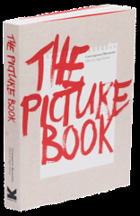 The Picture Book. Contemporary Illustration (FriendStore) Tags: книги contemporaryillustration friendstore thepicturebook