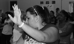 """zumba-75 • <a style=""""font-size:0.8em;"""" href=""""http://www.flickr.com/photos/68146002@N02/6241779624/"""" target=""""_blank"""">View on Flickr</a>"""