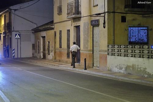 De San Llorenç a Vilxes by ADRIANGV2009