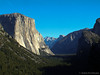 "Yosemite_565.jpg • <a style=""font-size:0.8em;"" href=""http://www.flickr.com/photos/67543554@N03/6243470656/"" target=""_blank"">View on Flickr</a>"