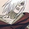 """Nagato"" revived [ Naruto ] Shippuuden (exxp) Tags: 2 usa hot cold anime girl one bahrain pain cool nice women time manga bleach sakura years hancock piece skip naruto luffy ikumi nagato pein exxp shippuuden"