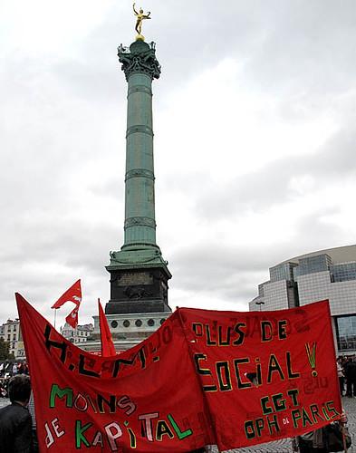 demo-paris-bastille-6166