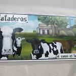 "Mataderos <a style=""margin-left:10px; font-size:0.8em;"" href=""http://www.flickr.com/photos/14315427@N00/6254689906/"" target=""_blank"">@flickr</a>"