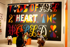 CHILDREN ART MUSEUM. Remed