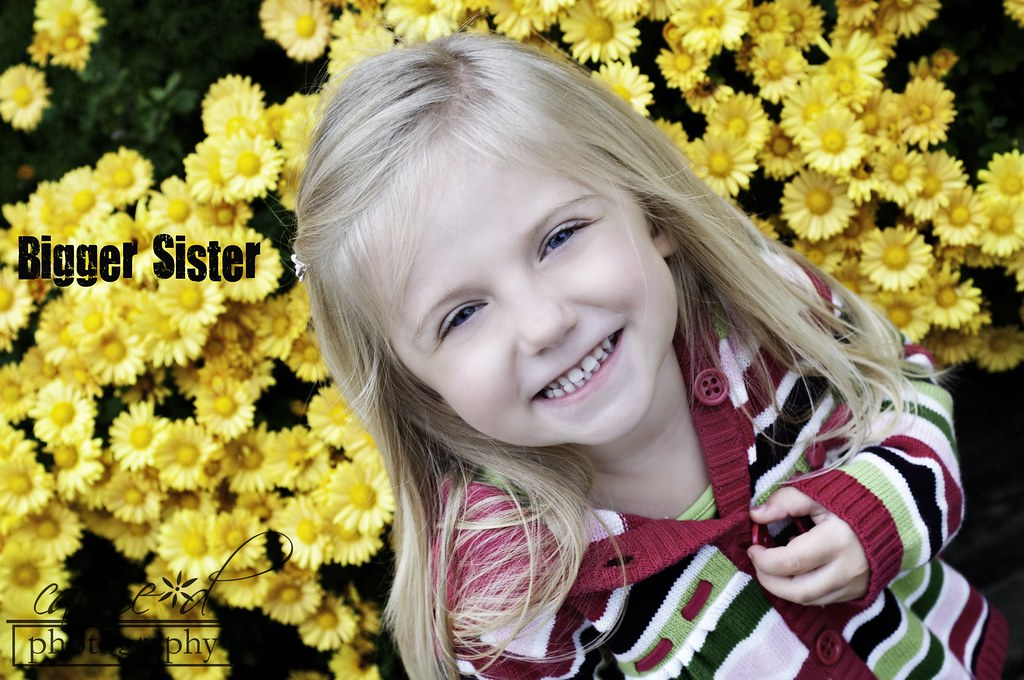 Katie Maternity 10-11-11 218BLOG_1